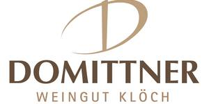 Weingut Domittner Logo